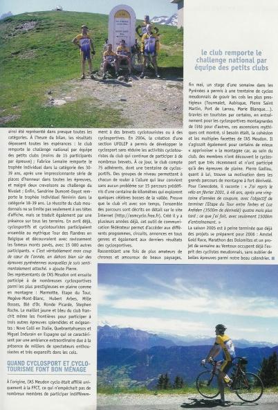 Cyclosport01
