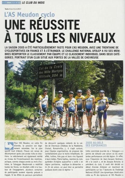 Cyclosport02