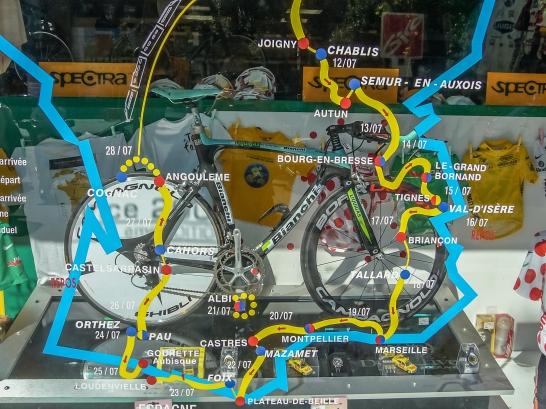 bike-11-2