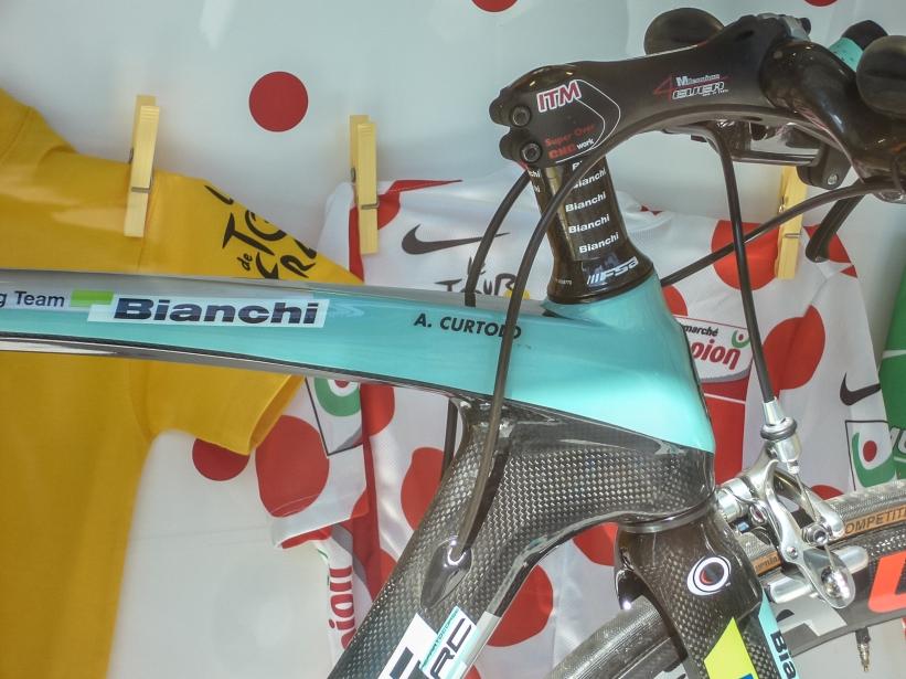 bike-12-2