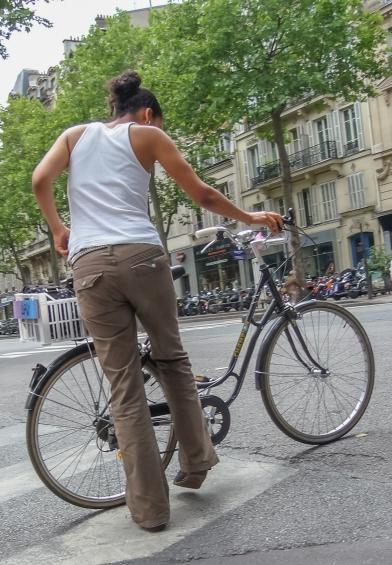 bike-13