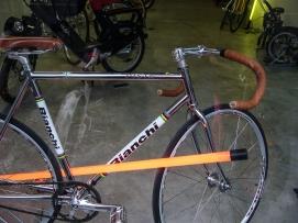 bike-17-2