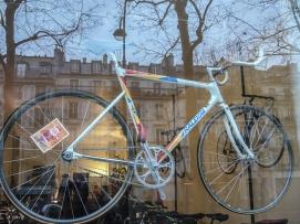 bike-18-2
