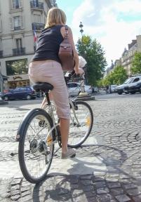 bike-18