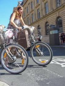 bike-20