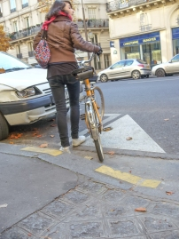 bike-29