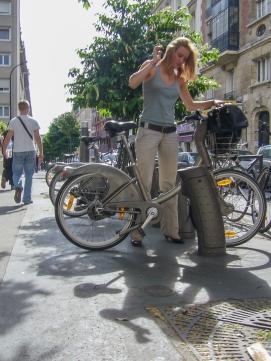 bike-35