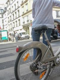 bike-40