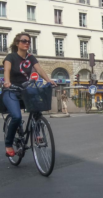 bike-42