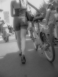 bike-49
