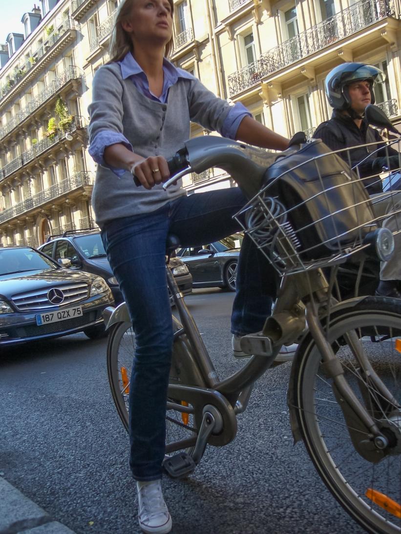 bike-57