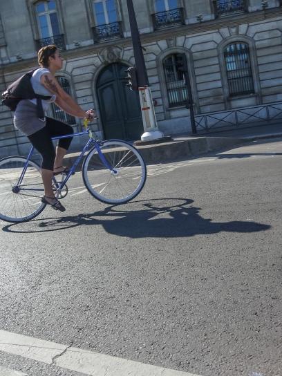 bike-58